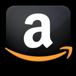 amazon-logo-250x250