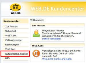 web-de-freemail-konto-loeschen