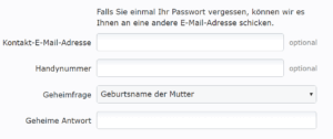 web-de-passwort-wiederherstellen