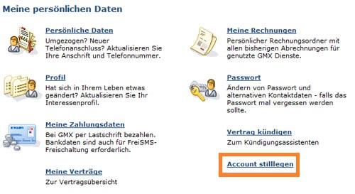 gmx-account-loeschen
