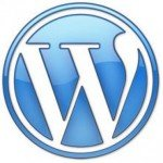 wordpress-logo-150x150-150x150