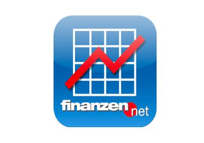 finanzen.net_logo