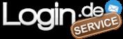 Loginservice.de wir loggen dich ein! Dein neues Login Portal.
