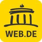 web de icon1